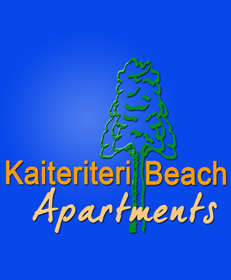 Kaiteriteri Beach accommodation, Tasman, Nelson